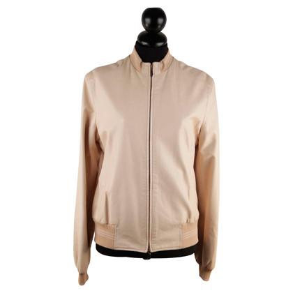 Malo jacket
