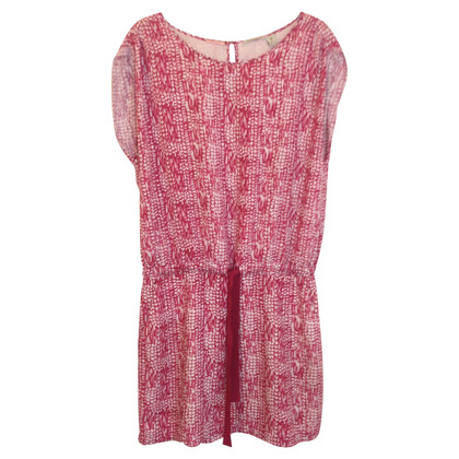 Maison Scotch robe