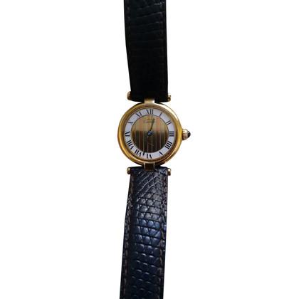 """Cartier Orologio """"Vendôme"""""""
