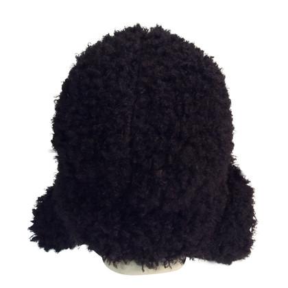 Stefanel hoed