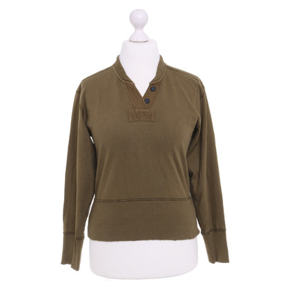Isabel Marant Etoile Sweater in used look