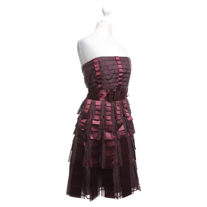 Karen Millen Kleden in Bordeaux