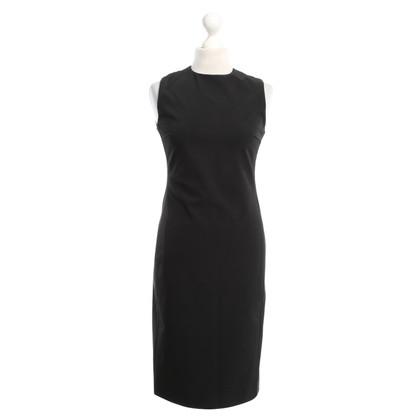 Prada Classic dress in black