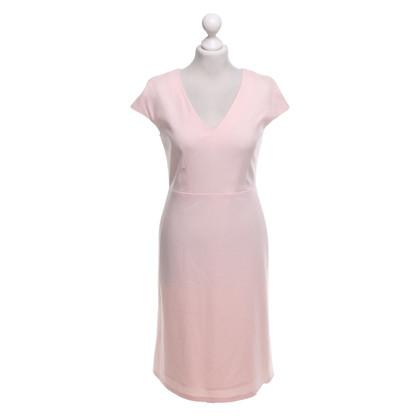 St. Emile Dress in pink
