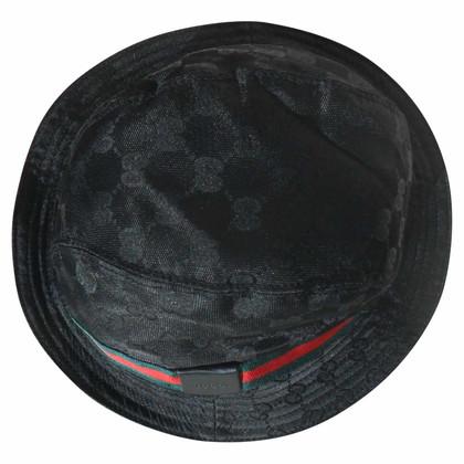 Gucci cap