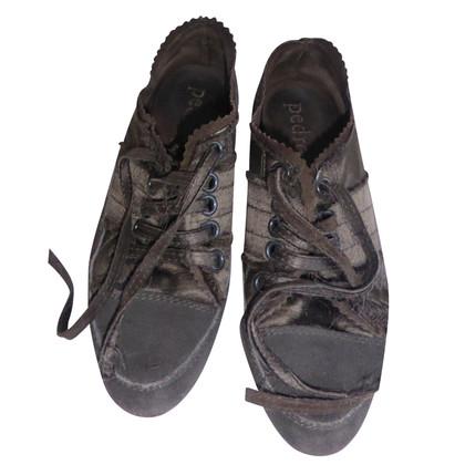 Pedro Garcia Sneaker