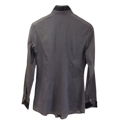 Brunello Cucinelli Blouse with high neck