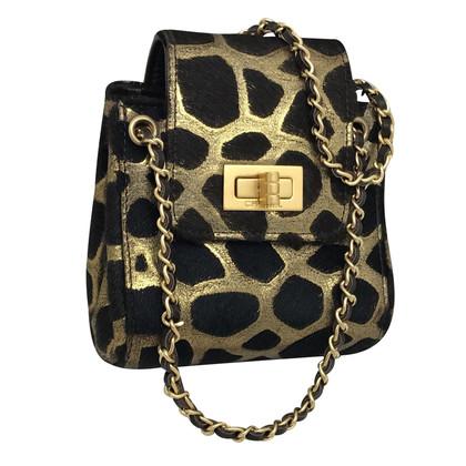 Chanel Mini Chanel clutch fantasy