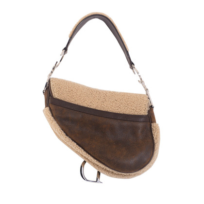 "Christian Dior Bag ""Sella"""