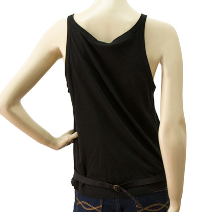 Paul Smith Tank Oberteil