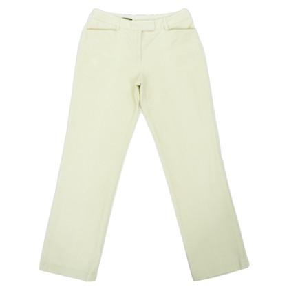 Loro Piana Corduroy Stretch Jeans W33 L32