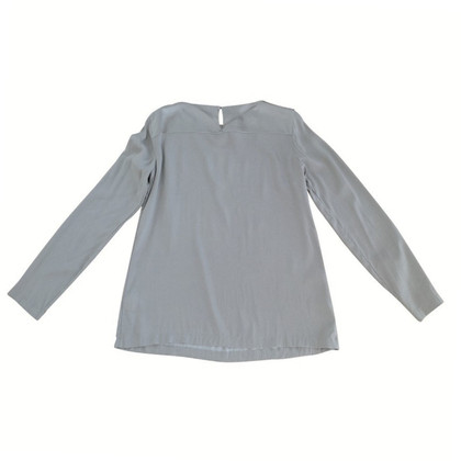 Brunello Cucinelli Beautiful silk blouse