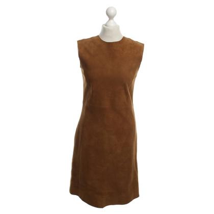 Andere merken Laurence Doligé - suède kleding