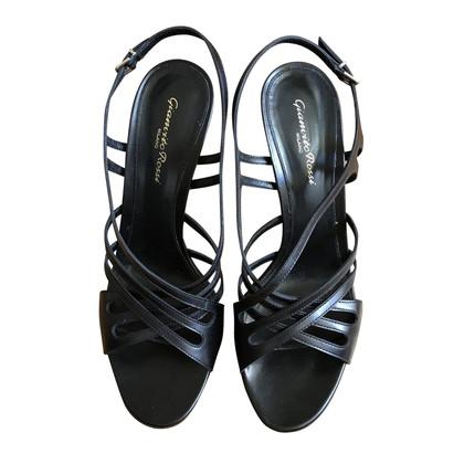 Gianvito Rossi sandalen