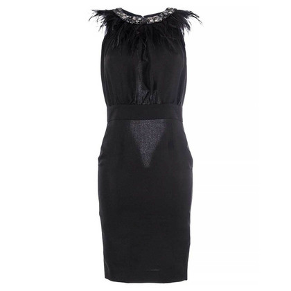 Dsquared2 Abendkleid