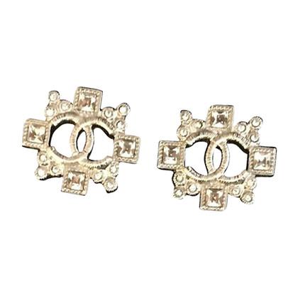 Chanel Chanel earings