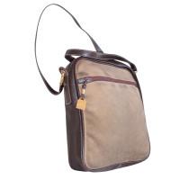 Loewe Amazon Bag
