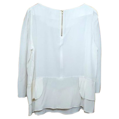 Claudie Pierlot PEPE BLOUSE