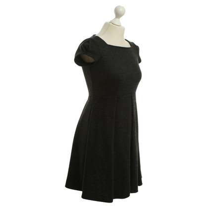 Max & Co Dress made of wool