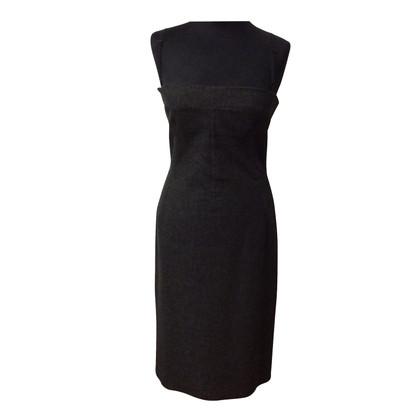 D&G dress