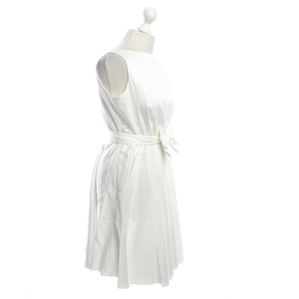 Tara Jarmon Dress with skirt Telle