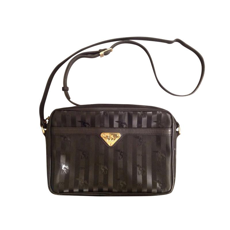 Taschen marken az sale handtaschen f r damen online mode for Markensofa outlet
