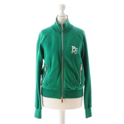 Dsquared2 Sportive Jacke