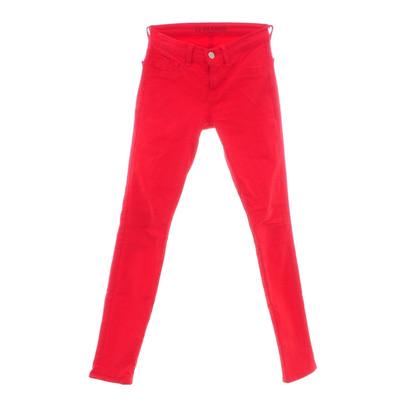 J Brand Skinny leg jeans - W 23