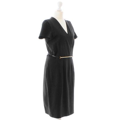 Liu Jo Grey dress