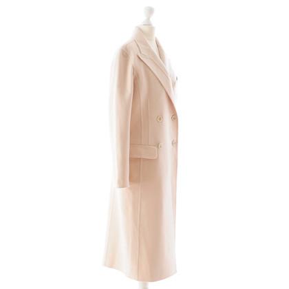 Louis Vuitton Cappotto di cashmere