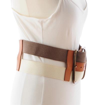 JOOP! Waist belt