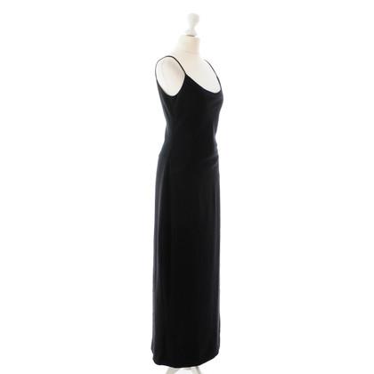 Calvin Klein Evening dress in black