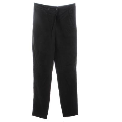 Filippa K Pantaloni grigi scuri