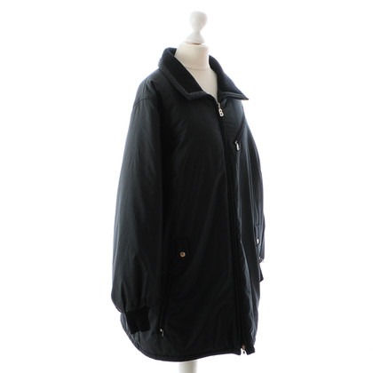 Bogner Black jacket