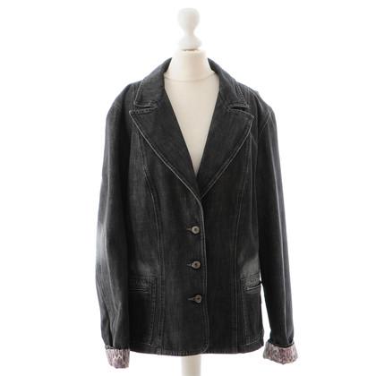 Marc Cain Jeans jacket