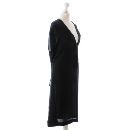 Isabel Marant Black tunic