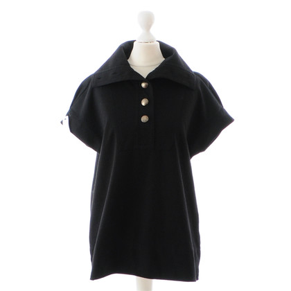 Marc by Marc Jacobs Top nero