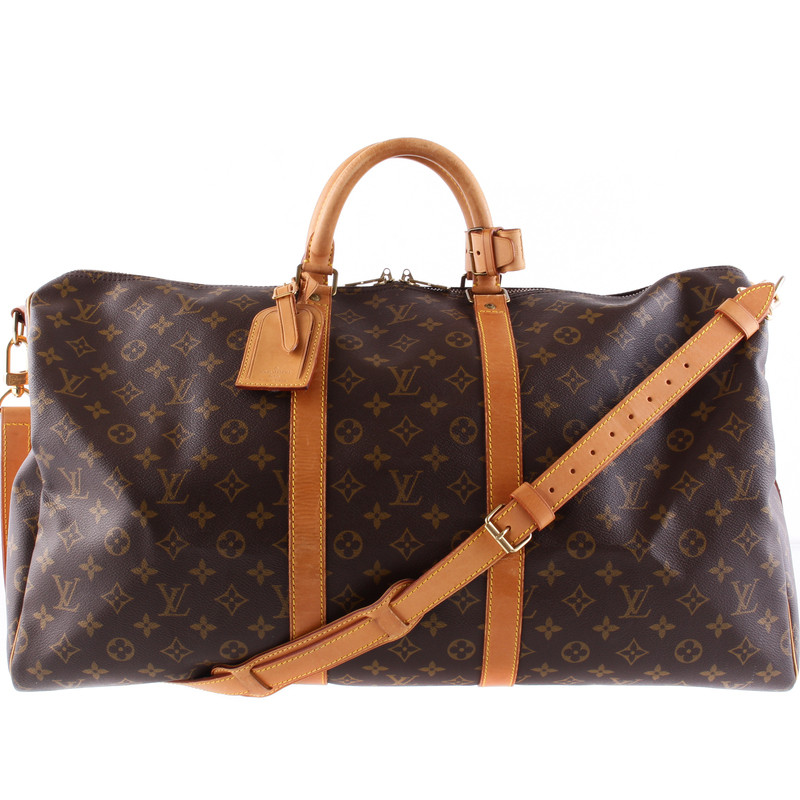 Louis vuitton compra louis vuitton di seconda mano a 750 for Amazon borse louis vuitton