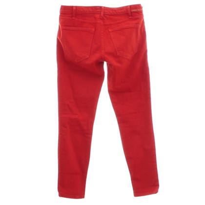 Current Elliott Short jeans