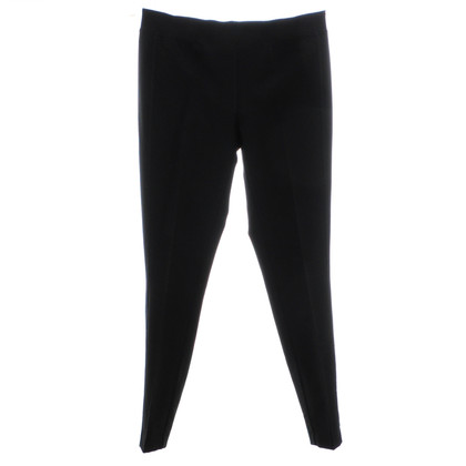 Moncler Black trousers