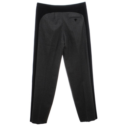 Stella McCartney Flannel pants