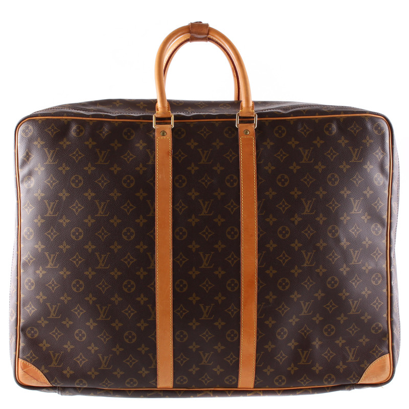 louis vuitton reisetasche xxl second hand louis vuitton reisetasche xxl gebraucht kaufen f r 1. Black Bedroom Furniture Sets. Home Design Ideas