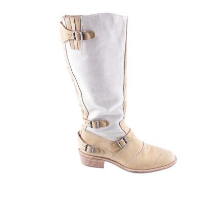 Belstaff Light boots