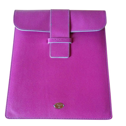 Lancel Cover for iPad