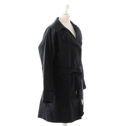 Gucci Black coat