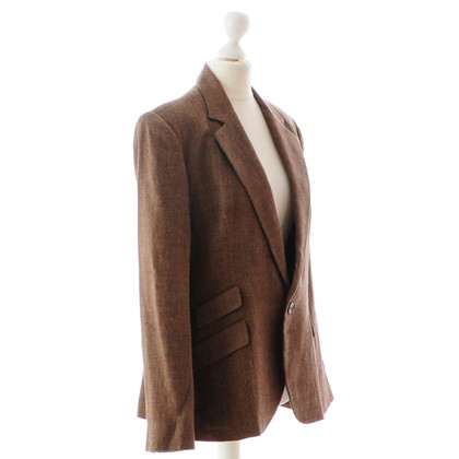 Ralph Lauren Ralph Lauren collection Blazer