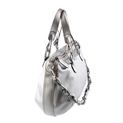 Loewe Crossover strap bag