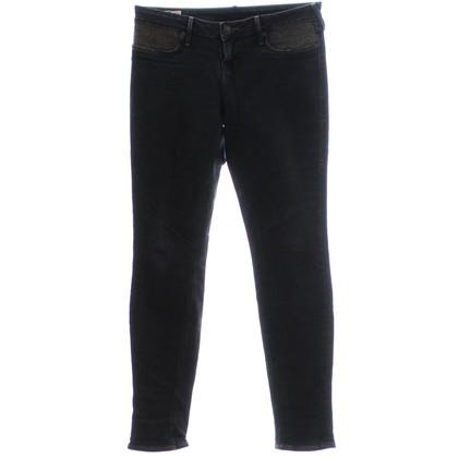 True Religion Jeans dal taglio stretto