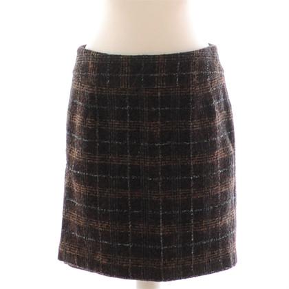 D&G Mini skirt