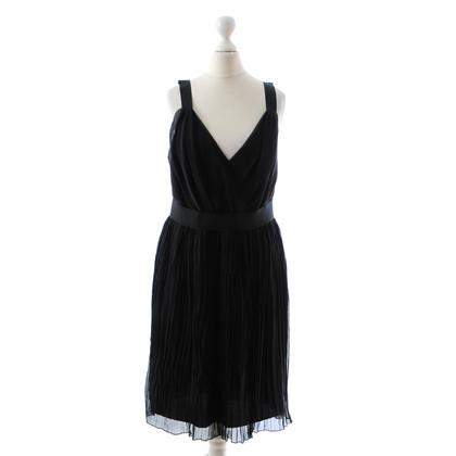 Alberta Ferretti Vestito nero